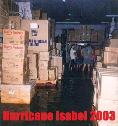 Isabel Flood Photos_201809100750_0001